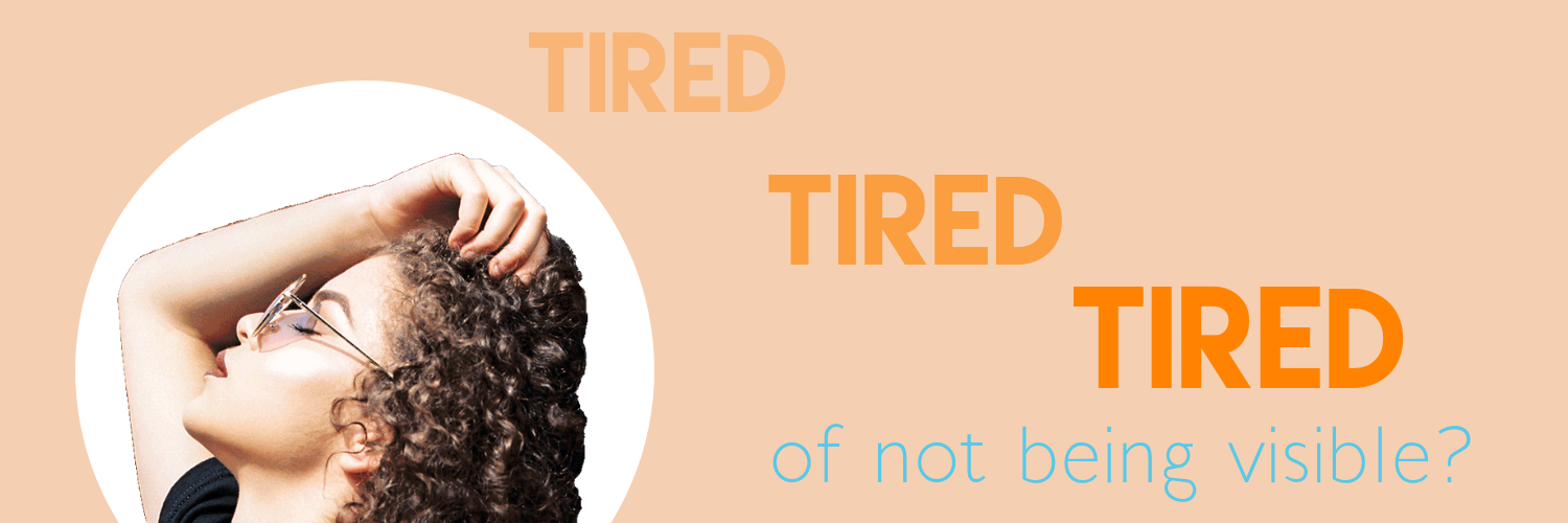 tired (4).png