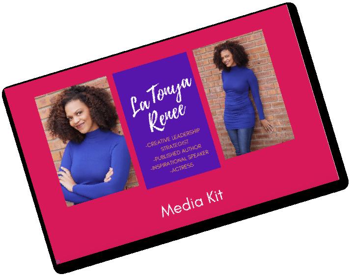 Media Kit -
