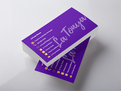 latonya-renee-business-cards-back.png