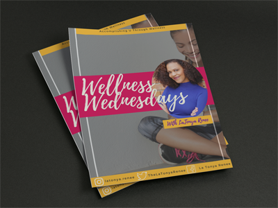 latonya-renee-wellness-wednesday-flyer.png