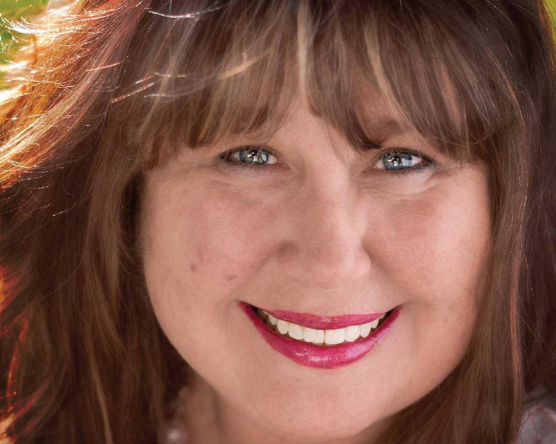 Michelle Bryant Griffin -