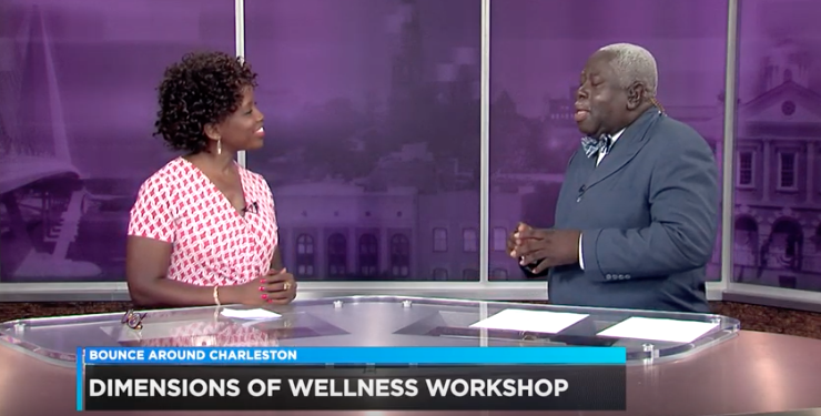 Bounce TV- Ja'net Bishop Dimensions of Wellness Workshop.png