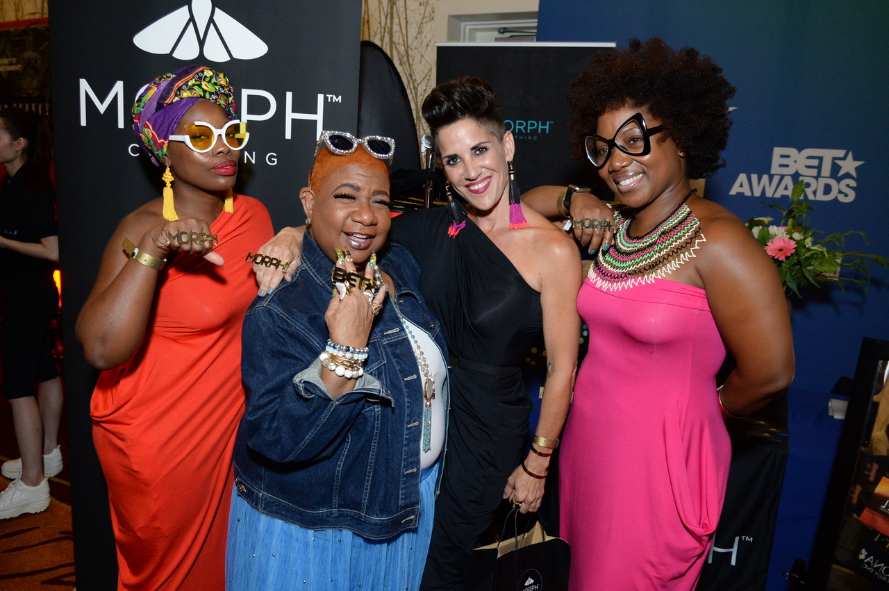 MORPH CLOTHING- COMEDIAN LUENELL CAMPBELL.jpeg