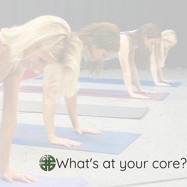 What makes you want to jump out of bed in the morning? What fuels your fire? Where do you find inspiration? ⠀⠀⠀⠀⠀⠀⠀⠀⠀ ⠀⠀⠀⠀⠀⠀⠀⠀⠀ ⠀⠀⠀⠀⠀⠀⠀⠀⠀ At @celticorepilates we believe success begins at the core in every sense. Dig deep within yourself to recognize your core values. 🍀 ⠀⠀⠀⠀⠀⠀⠀⠀⠀ ⠀⠀⠀⠀⠀⠀⠀⠀⠀ #SuccessAtTheCore #CelticorePilates #Celticore #Irishdance #irishdancer #oireachtas2018 #worldchampion #pilatestechnique #dancefit #dancefitness #professionaldancer #pilatesonline #dancer #dancersofinstagram #corestrength #coretraining #crosstraining #strongdancer #strength #corevalue