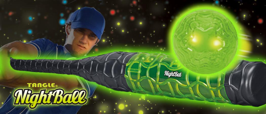 new bat_ball.jpg