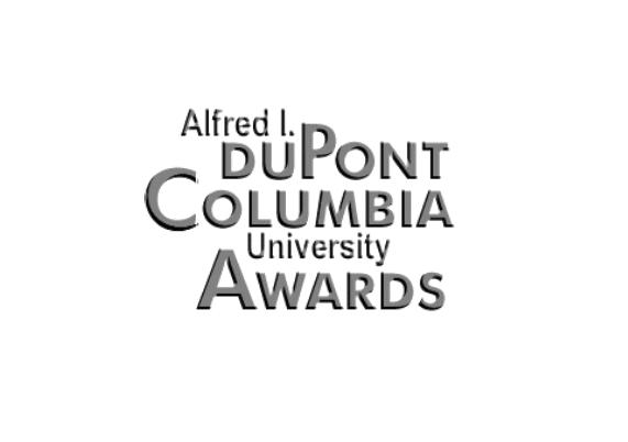 AlfredDupontAward