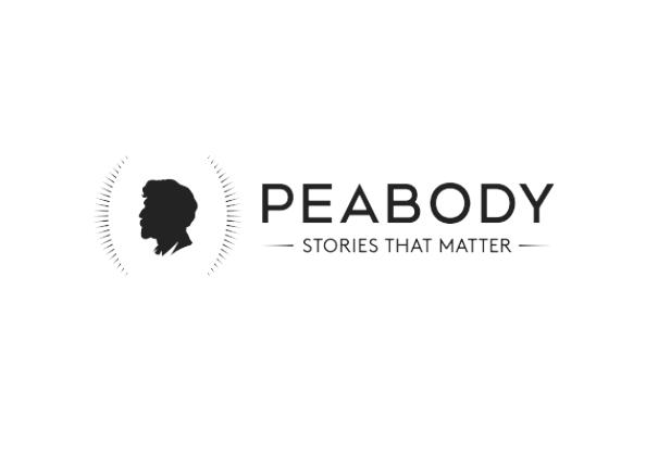 PeabodyAward