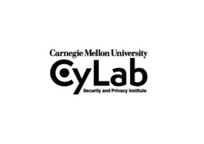 CarnegieMellonUniversity