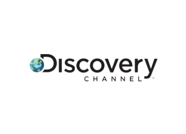TheDiscoveryChannel
