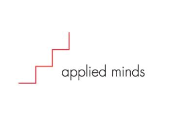 AppliedMinds