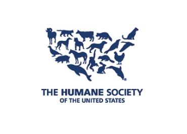 TheHumaneSociety