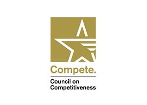 CouncilOnCompetiveness