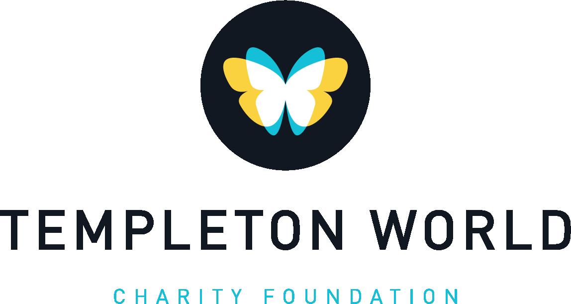 Templeton_Logo.png