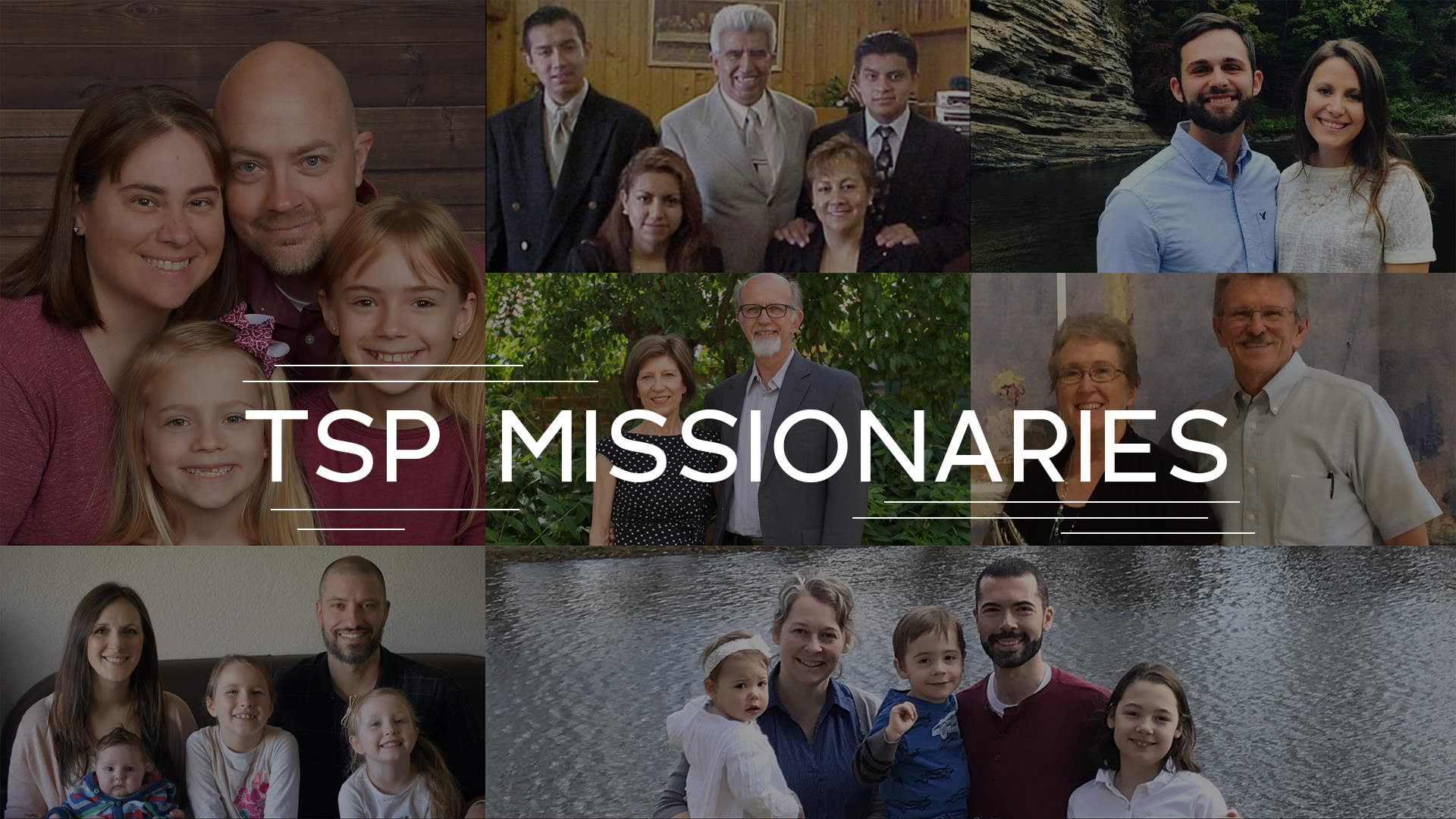 TSP_Missionaries.png