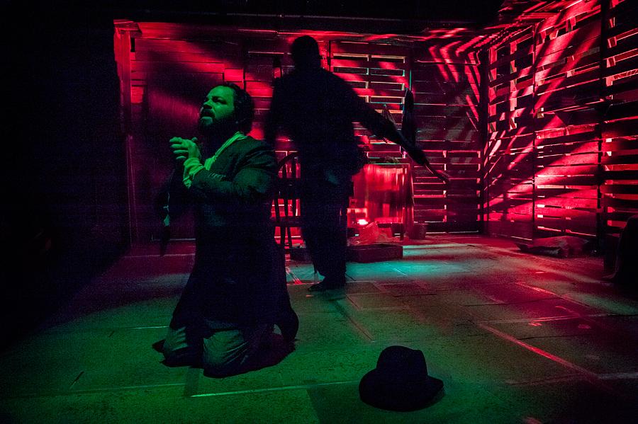 Profile-Theatre-Blood-Knot-Jamie-Bosworth-Photographer-7.jpg