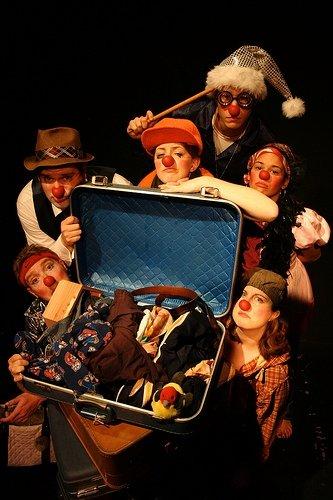 sad suitcase clowns.jpg