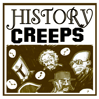 HistoryCreepsLogo.jpg
