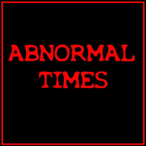 Abnormal+Times.jpg