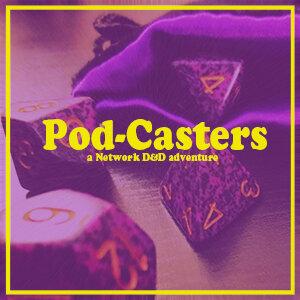 PodCastersSmall.jpg