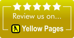 yellow pages.jpeg
