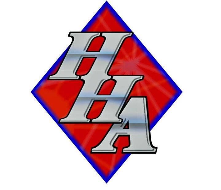 Harbin Logo (2).jpg