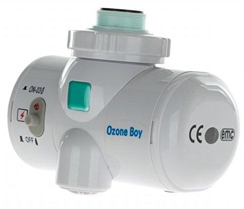 Ozone+Boy.jpg
