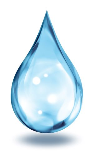 Water Drip.jpg