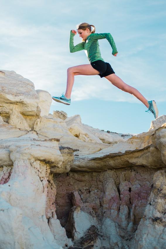 Fitness Headshots Denver