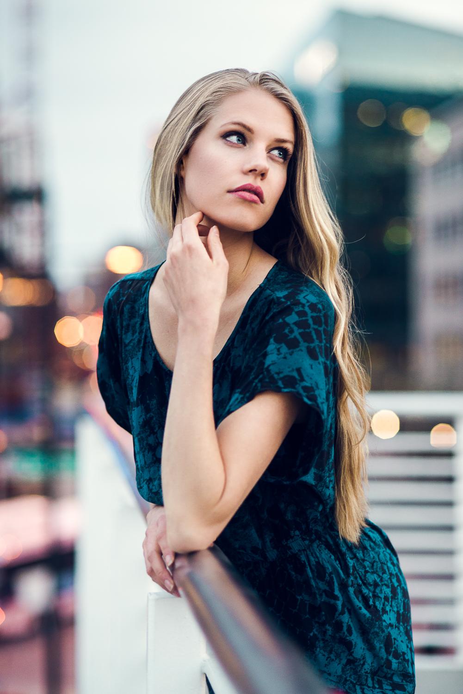 Wilhelmina Denver Modeling Portfolio Photographer