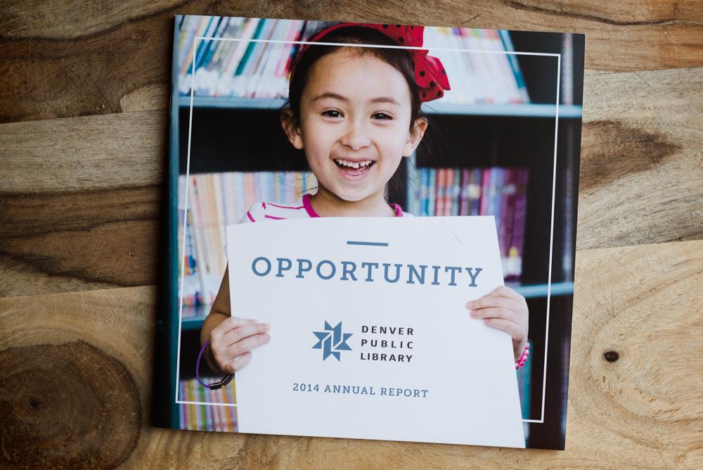 Ad Campaign photographer Denver