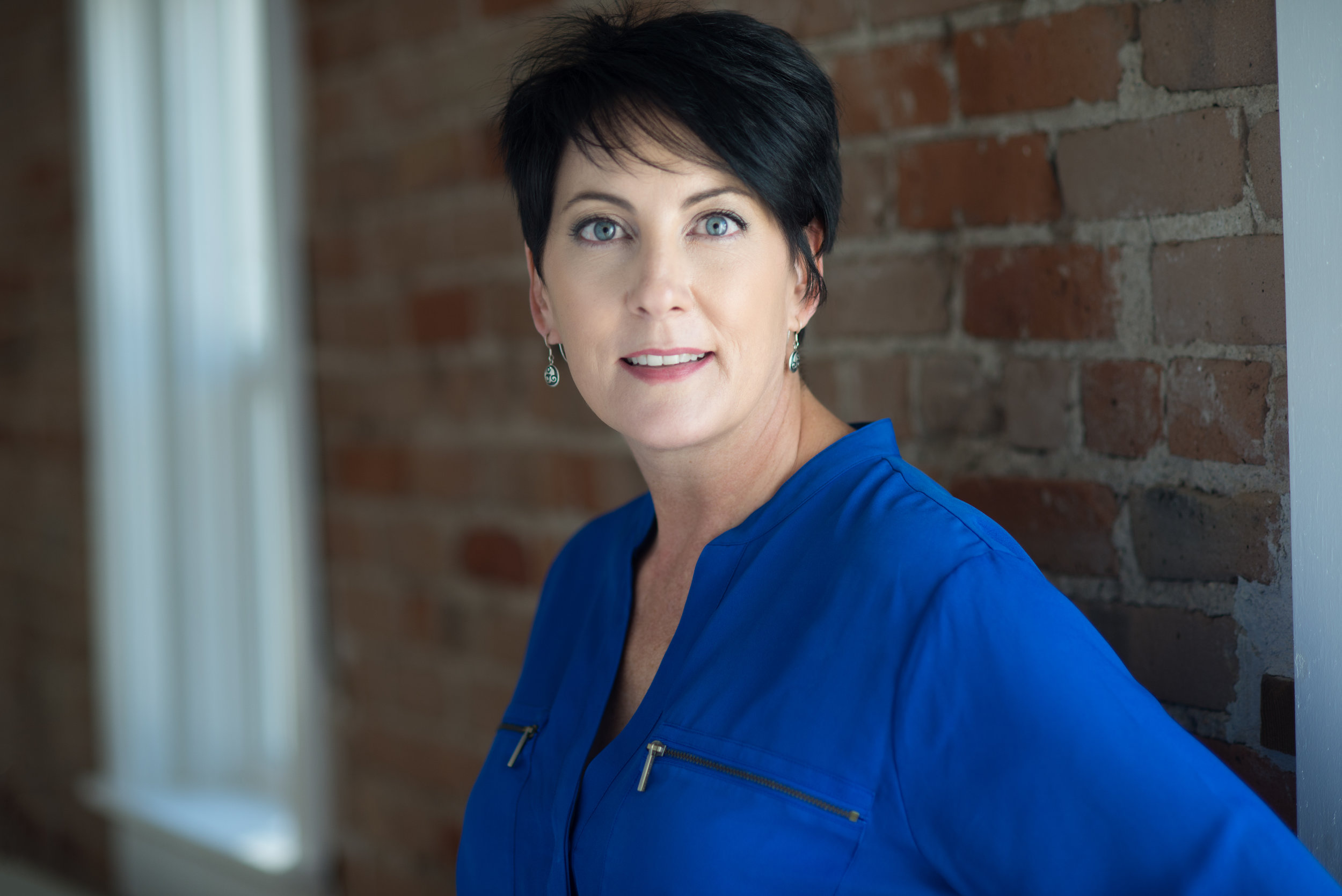 professional business headshots in Denver and Lakewood Colorado