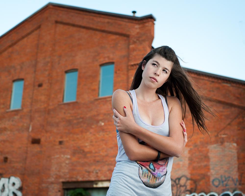 Denver professional photography