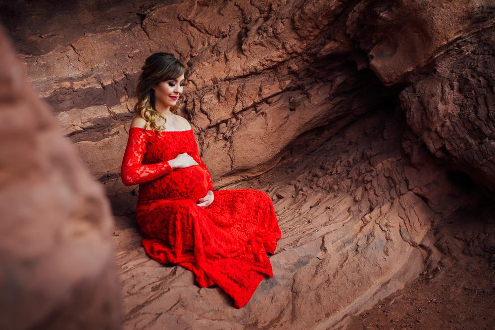 Denver Maternity images