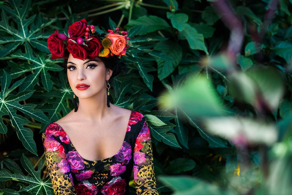 Denver fashion photographer