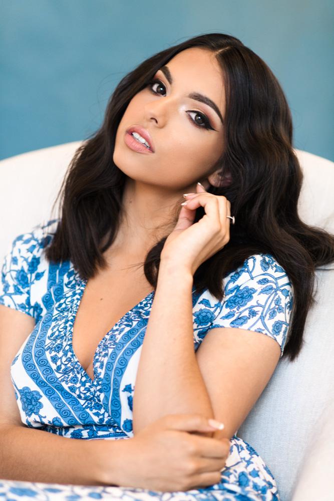 Wilhelmina Denver Models
