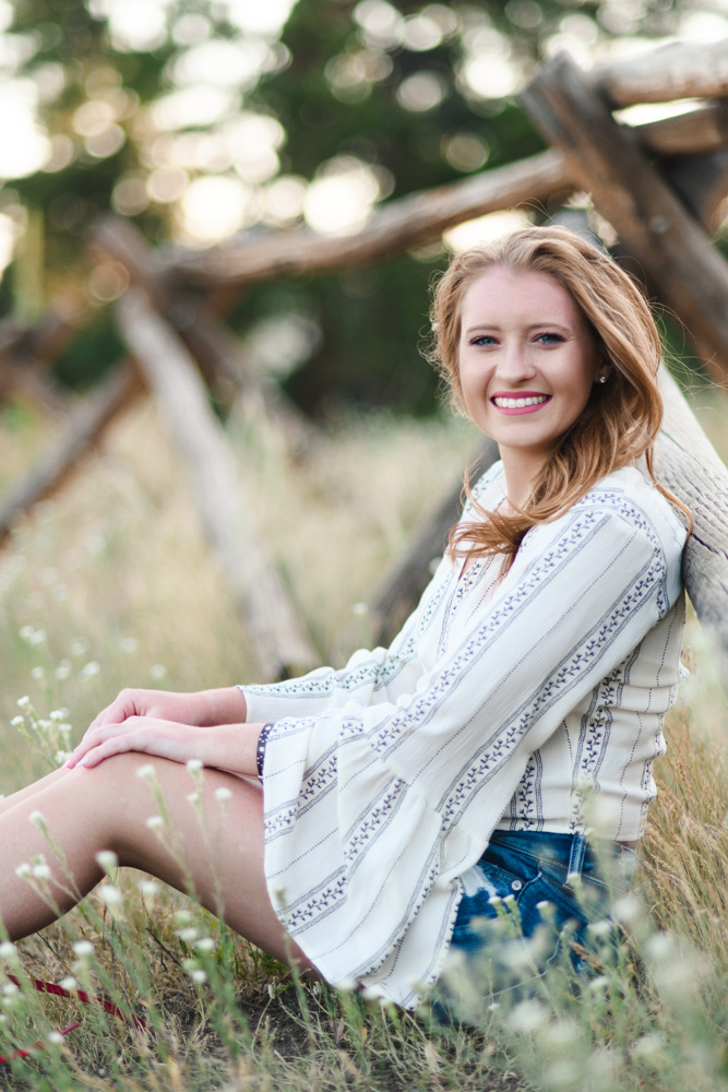 professional photography in Denver