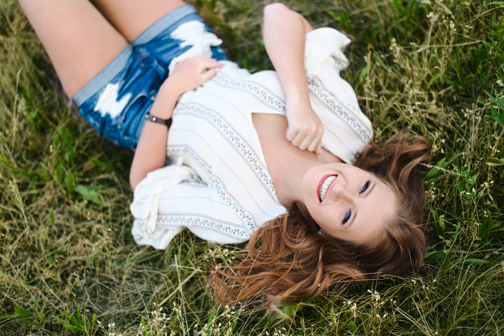 Senior pictures photography