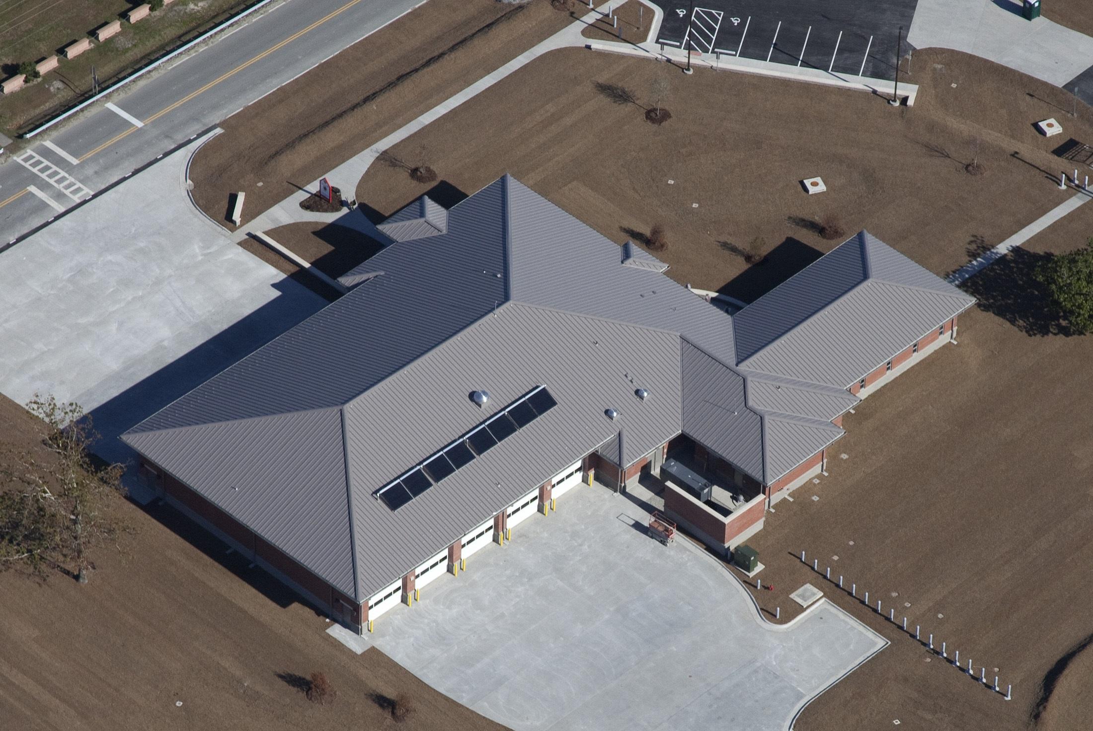 aerial photo 1a.jpg