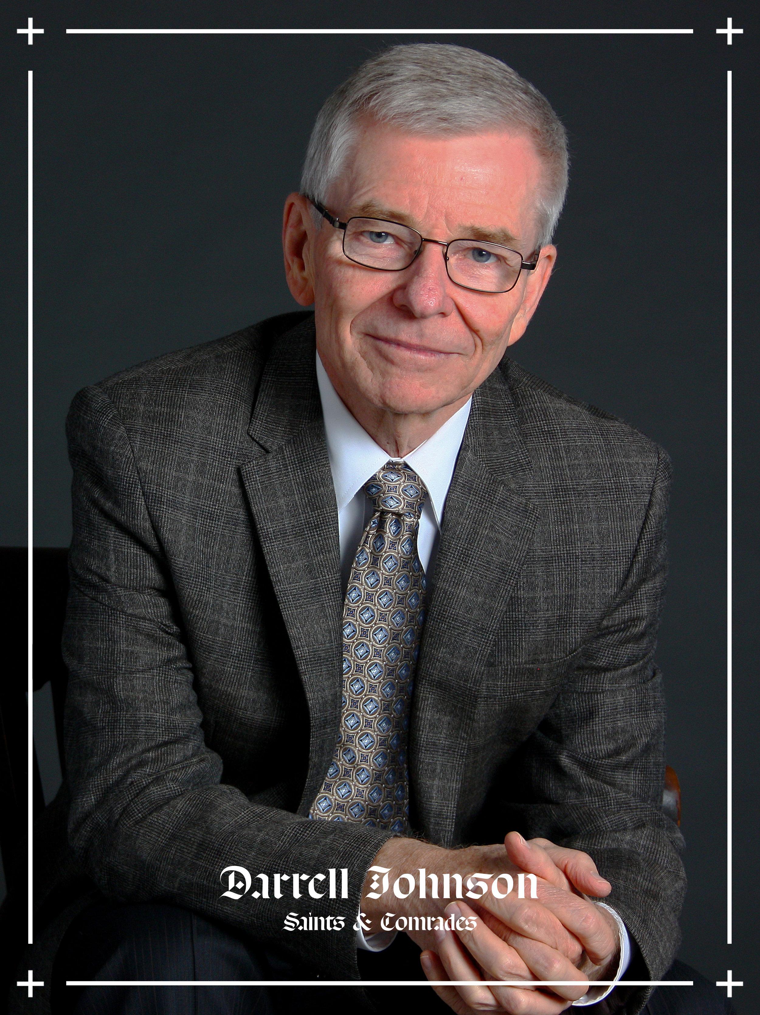 Darrell Johnson Web.jpg
