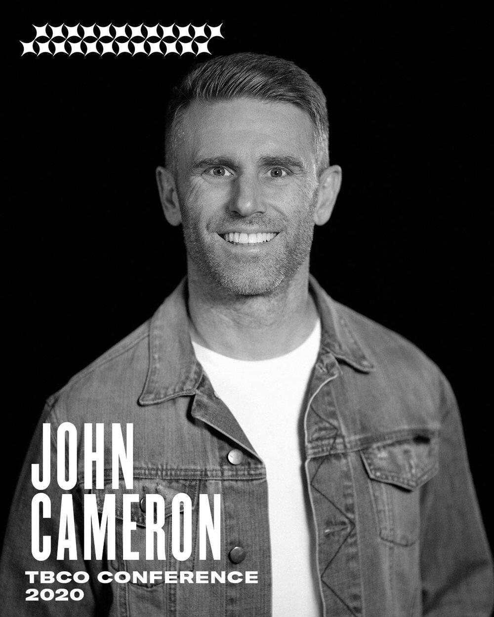 2020_GuestsJohn Cameron.jpg