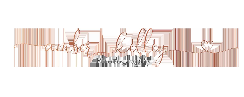 Amberkelleyphotography copy.png