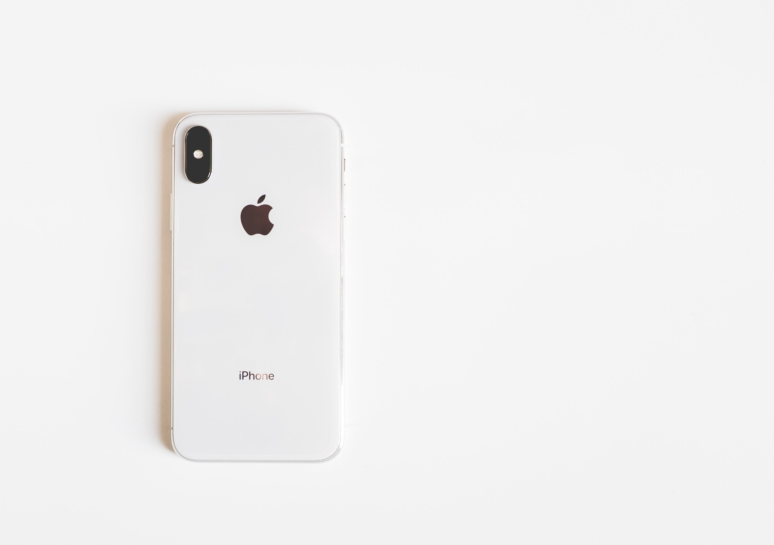 iphone-white.jpg