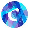 create-purposefully-emblem.jpg