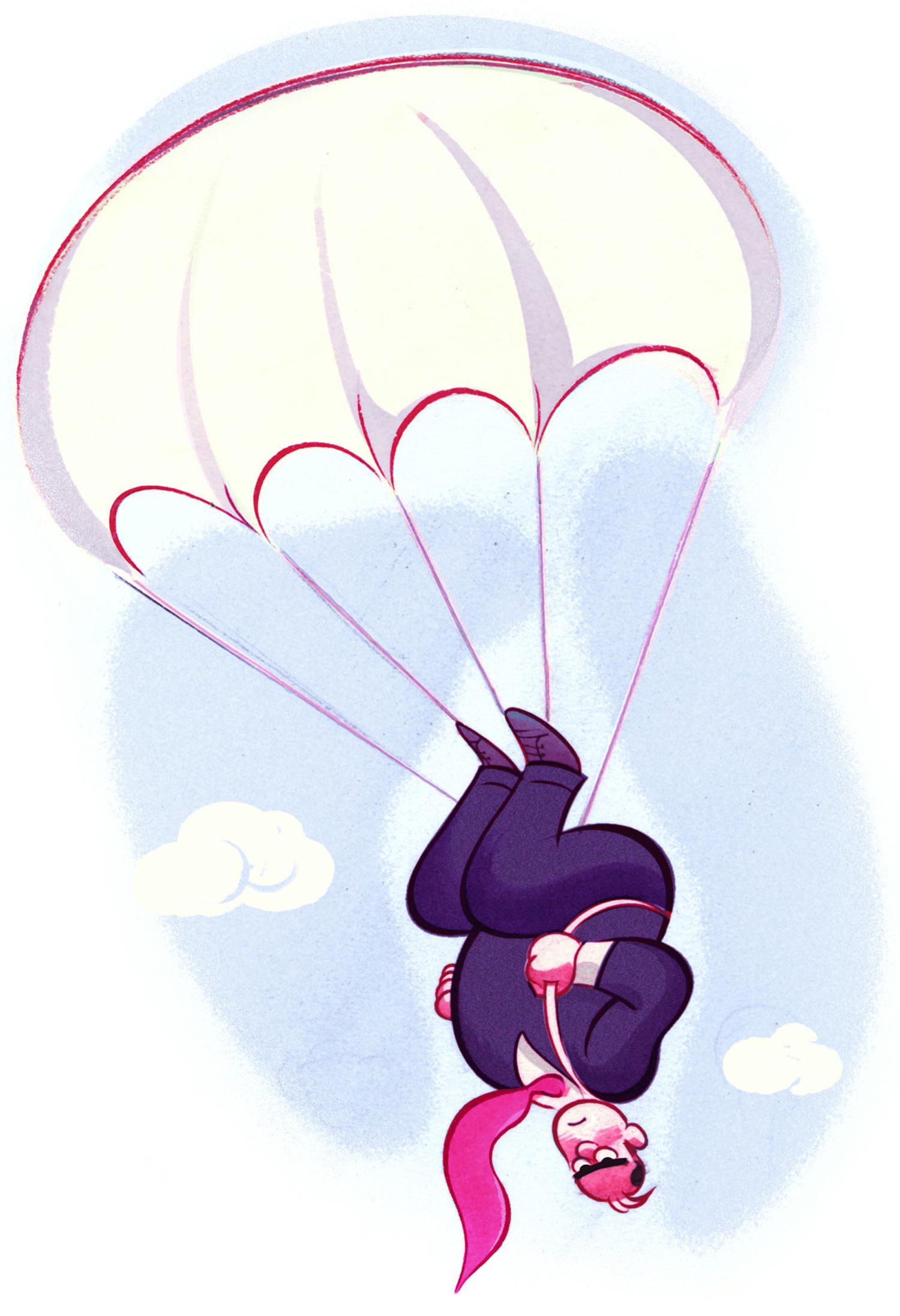 eco2_parachute.jpg