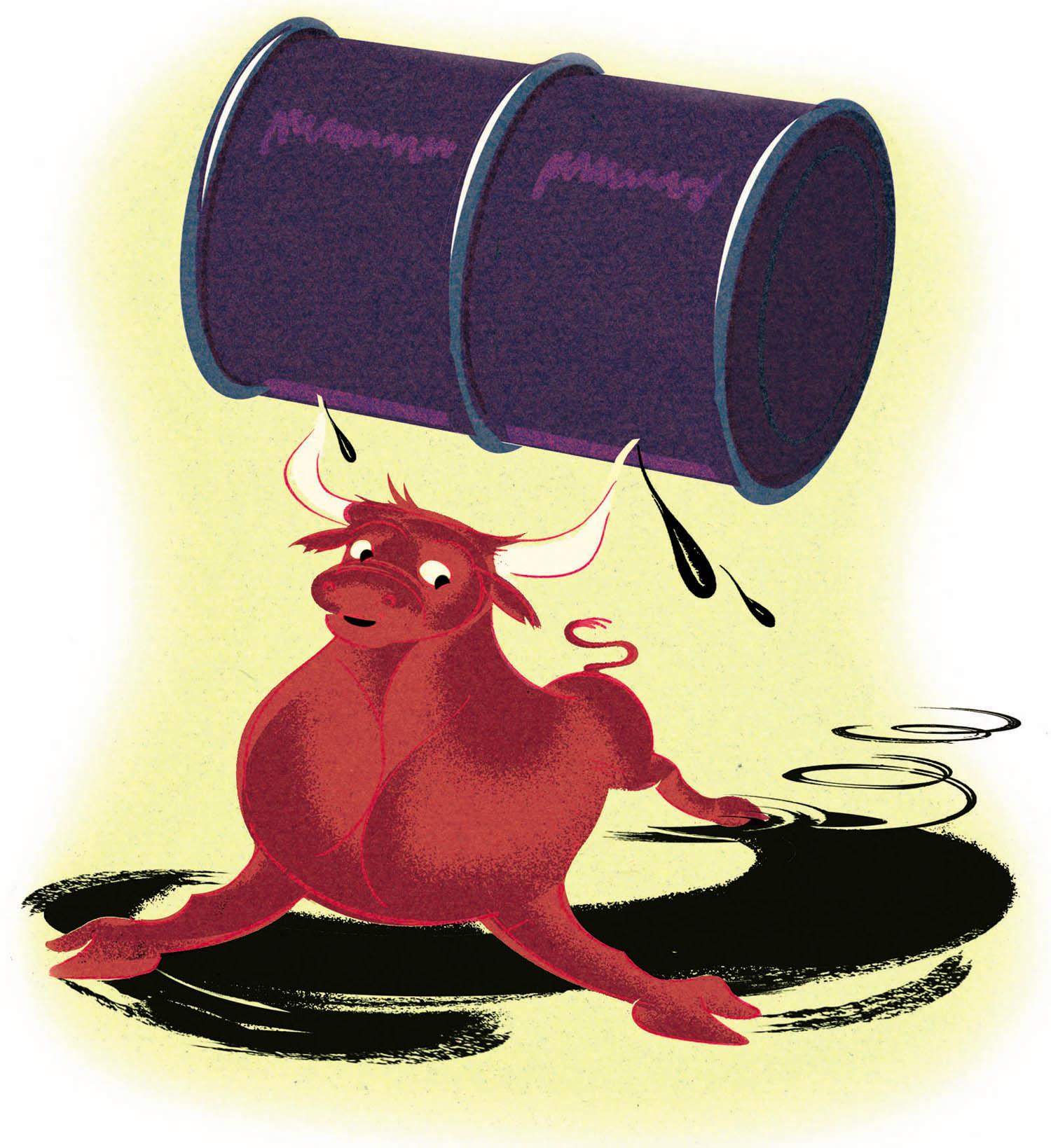 oil_bull.jpg