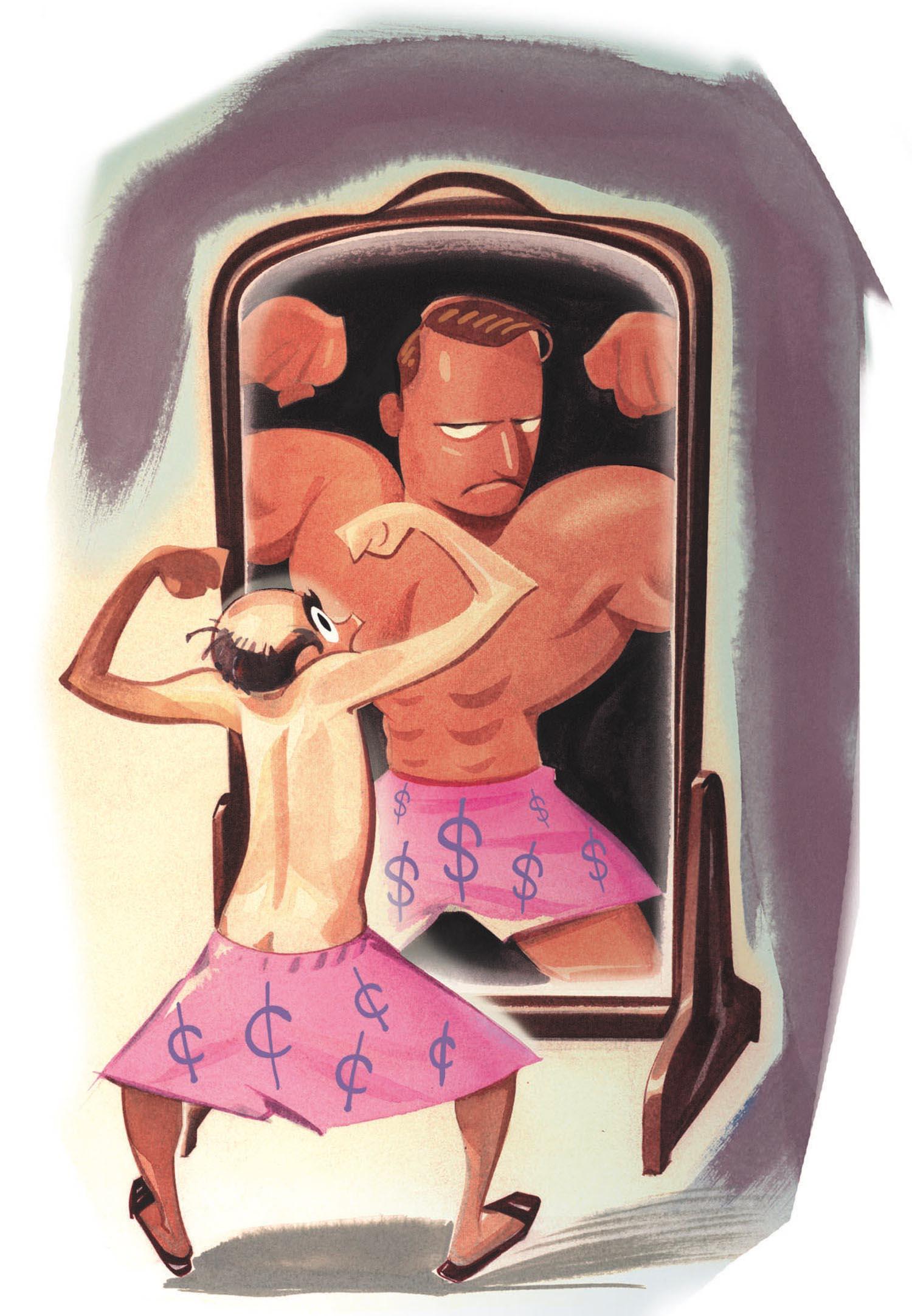 mirror_boy.jpg
