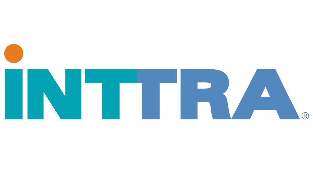 inttra_logo 16x9.jpg