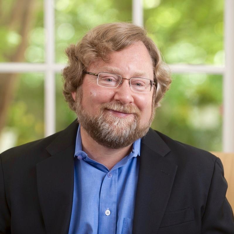 Mark Foster, Founding Partner