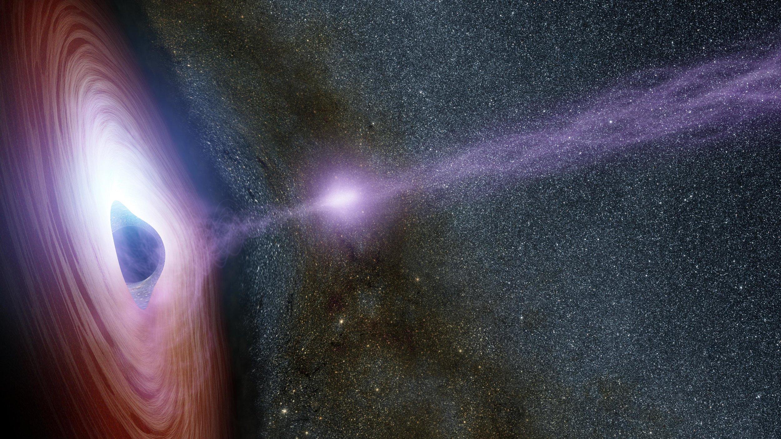 (Image Credit: IPAC-Caltech)