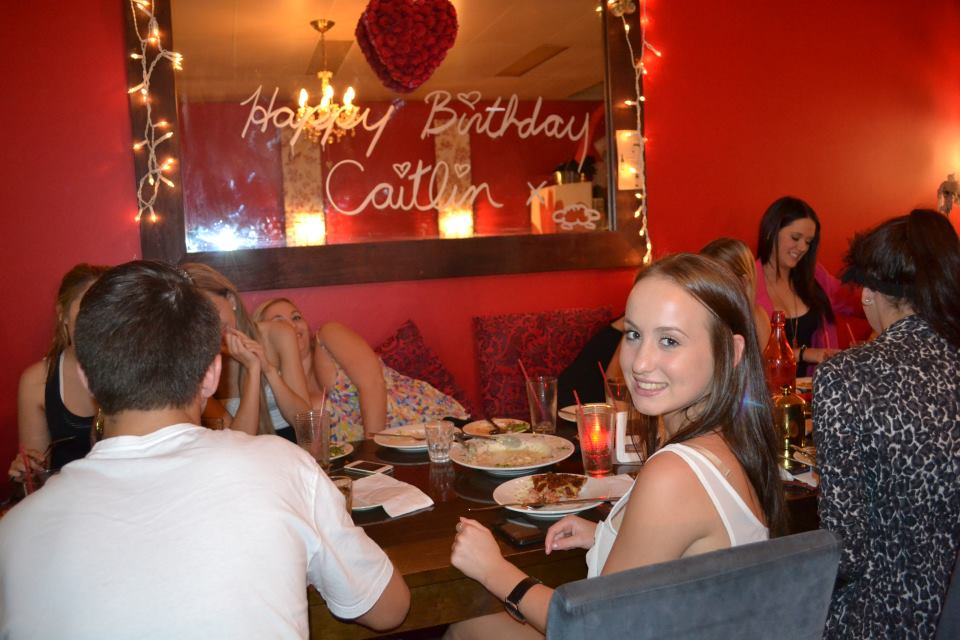 Lambar Pizza - Best Pizza - Dine In - Take Away - Southport - Functions 2.jpg
